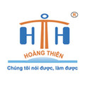 logo-can-hoang-thien